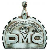 Coupe-fil - DMC - Pendentif coupe fil