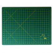 Planche de découpe - Sew Easy - Fond - 60 x 45 cm