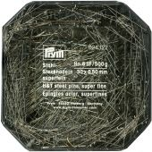 Epingles - Prym - Epingles à piquer 500g n°6