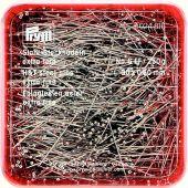 Epingles - Prym - Epingles à piquer 250g n°6