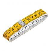 Mètre - Prym - Mètre ruban Junior - 150 cm