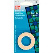 Accessoire Patchwork - Prym - Ruban adhésif