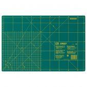 Planche de découpe - Prym - Fond - 30 x 45 cm