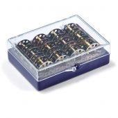 Rangement pour canettes - Prym - Boîte avec 12 canettes