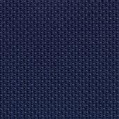 Toile à broder - LMC - Toile Aïda bleue marine 5.5