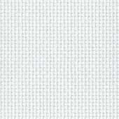 Toile à broder - LMC - Toile Aïda blanche 5.5 en coupon ou au mètre