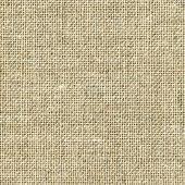 Toile à broder - LMC - Toile lin naturel 12 fils en coupon ou au mètre