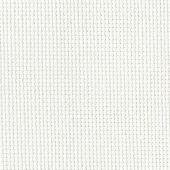 Toile à broder - LMC - Toile Aïda blanche 7 en coupon ou au mètre