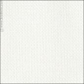 Toile à broder - Zweigart - Toile Aïda ivoire 8 Zweigart Extra Fine en coupon ou au mètre