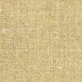 Toile à broder - LMC - Toile lin 11 fils ficelle en coupon ou au mètre