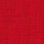 Toile à broder - LMC - Toile lin 12 fils rouge cerise en coupon ou au mètre
