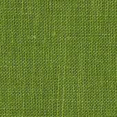 Toile à broder - LMC - Toile lin 12 fils vert amande en coupon ou au mètre