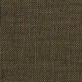 Toile à broder - LMC - Toile lin 12 fils taupe en coupon ou au mètre