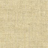 Toile à broder - Zweigart - Toile lin 16 fils naturel Zweigart Newcastle en coupon ou au mètre