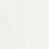 Toile à broder - LMC - Toile tire - fil blanche en coupon ou au mètre