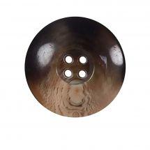 Boutons 4 trous - LMC - Lot 3 boutons - 27 mm