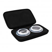 Accessoire divers - Daylight - Lentilles Xtra 4D et 6D