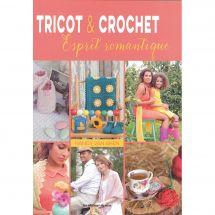 Livre - Les éditions de saxe - Tricot