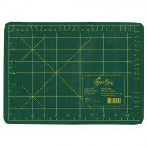 Planche de découpe - Sew Easy - Fond - 30 x 22 cm