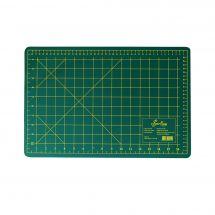 Planche de découpe - Sew Easy - Fond - 45 x 30 cm