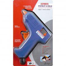 Accessoire créatif - Sew Easy - Pistolet à colle