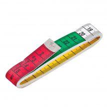 Mètre - Prym - Mètre ruban Color - 150 cm