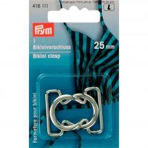Accessoire lingerie - Prym - Clip pour bikini et ceinture