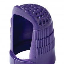 Dé à coudre - Prym - En plastique ajustable