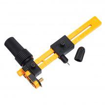 Cutter - Prym - Couteau rotatif - 18 mm
