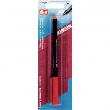 Crayon de marquage - Prym - Crayon à marquer le linge