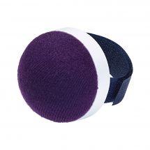 Support aiguilles - Prym - Bracelet pelote épingles