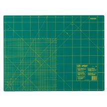 Planche de découpe - Prym - Fond - 45 x 60 cm