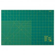 Planche de découpe - Prym - Fond - 90 x 60 cm