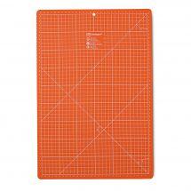 Planche de découpe - Prym - Fond Omnigrid - 30 x 45 cm