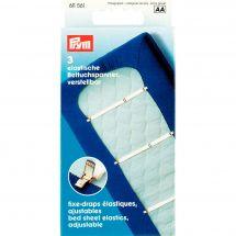 Accessoire entretien - Prym - Fixe-draps