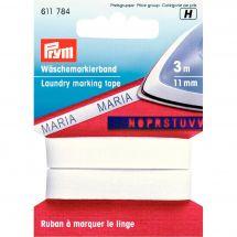 Accessoire marquage - Prym - Ruban à marquer