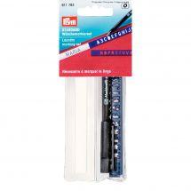 Crayon de marquage - Prym - Nécessaire à marquer