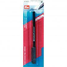 Crayon de marquage - Prym - Stylo marqueur