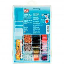 Rangement pour fils - Prym - Boîte plastique