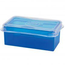 Rangement - Prym - Mini Box L