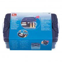 Rangement pour fils - Prym - Click box