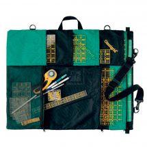 Kit à patchwork - Prym - Patch-bag