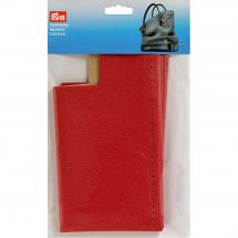 Renforts pour sac - Prym - Fond de sac - rouge