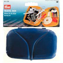 Nécessaire de couture - Prym - Trousse de voyage - Travel Box M