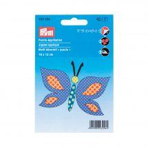 Motif décoratif - Prym - Papillon