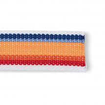 Accessoire pour sac - Prym - Sangle pour sacs 40 mm - multicolore