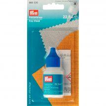 Colle - Prym - Colle 22.5 ml