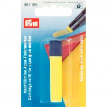 Colle - Prym - Stylo colle recharge