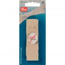 Accessoire lingerie - Prym - Attache soutien-gorge - 25 mm champagne