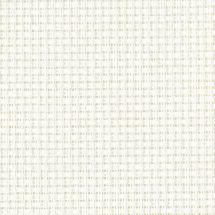 Toile à broder - LMC - Toile Aïda ivoire 4.4 en coupon ou au mètre